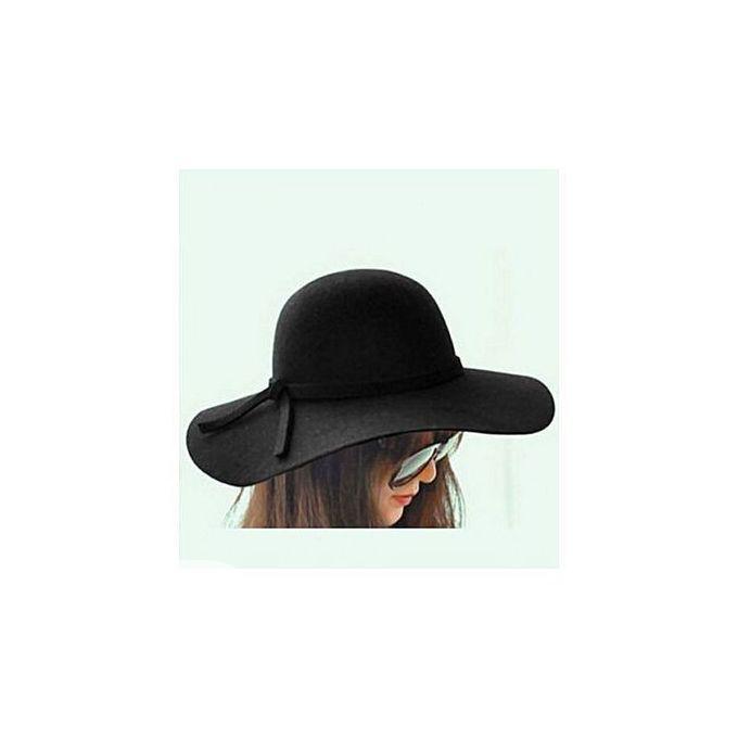 Archive: Ladies Beach Hat