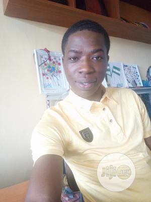 Driver CV | Driver CVs for sale in Ogun State, Abeokuta North