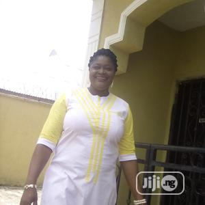 Other CVs   Other CVs for sale in Akwa Ibom State, Abak