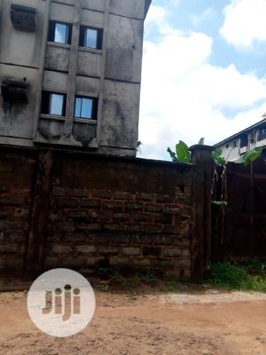 12 Flat Of 3 Bedroom Flat For Sale | Houses & Apartments For Sale for sale in Anambra State, Nnewi