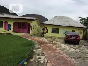 3 and 2bedroom Flat for Outright Sales | Houses & Apartments For Sale for sale in Cross River State, Calabar