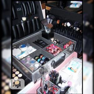 Professional Make Up Artist | Health & Beauty Services for sale in Lagos State, Gbagada