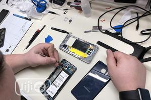 Mobile Phone Repair Center,Hardware&Software Repair Service | Repair Services for sale in Lagos State, Ikeja