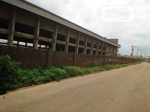 Hall, Event Center, Warehouse, Church At Alakia Ibadan | Commercial Property For Sale for sale in Oyo State, Ibadan