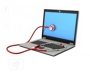 Laptop,Notebook&Desktop Repair Services 4 All Brands & Model | Repair Services for sale in Lagos State, Ikeja
