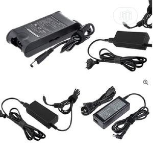 Charger Replacement For Various Laptops (Hp,Dell,Macbook Etc | Computer & IT Services for sale in Lagos State, Ikeja