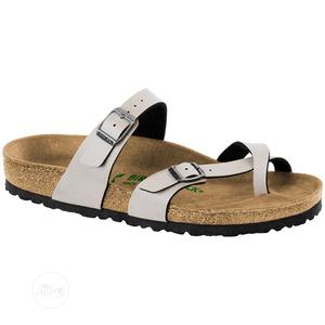 Classic Easy Pam Slippers And Sandals   Shoes for sale in Edo State, Benin City