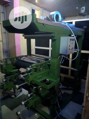 Local Nylon Printing Machine | Manufacturing Equipment for sale in Lagos State, Ojo