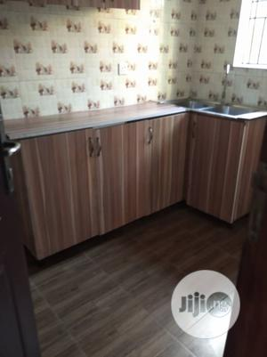 3 Bedroom Flat | Houses & Apartments For Rent for sale in Lagos State, Ajah