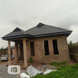 Aluminum Roofing Sheet Windows And Doors Installation | Building & Trades Services for sale in Lagos State, Victoria Island