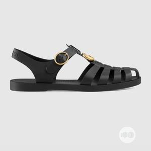 Gucci Sandals   Shoes for sale in Lagos State, Magodo