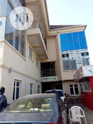 Office Space To Let At Gbagada | Commercial Property For Rent for sale in Lagos State, Gbagada