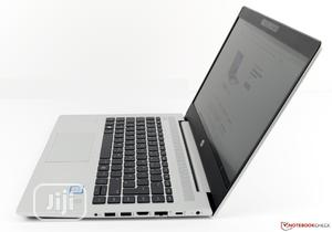 New Laptop HP ProBook 440 G6 8GB Intel Core I5 SSD 1T   Laptops & Computers for sale in Lagos State, Ikeja