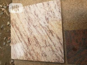 Marble Slab | Building Materials for sale in Lagos State, Yaba
