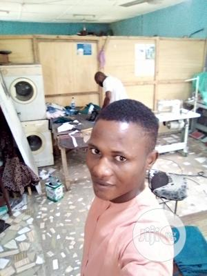 Male Tailor | Manufacturing CVs for sale in Lagos State, Ifako-Ijaiye