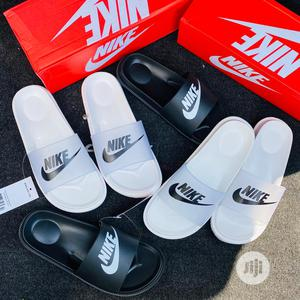Quality Italian Nike Palm   Shoes for sale in Lagos State, Surulere