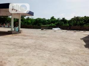 A Plot of Land at Olorunda, Off Akobo Ibadan. | Land & Plots For Sale for sale in Oyo State, Ibadan