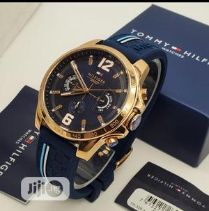 Tommy Hilfiger Watch | Watches for sale in Lagos State, Isolo