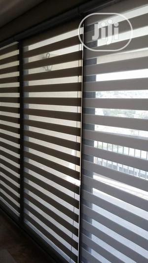 Window Blind Curtains | Home Accessories for sale in Anambra State, Ekwusigo