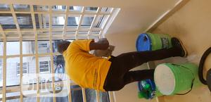 Building Cleaning Services   Cleaning Services for sale in Lagos State, Lekki