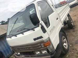 Toyota Dyna 150 Conversion | Trucks & Trailers for sale in Lagos State, Apapa