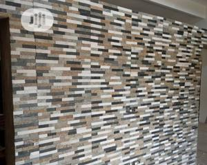 Executive Stone Tiles   Building Materials for sale in Lagos State, Orile