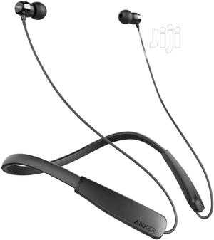 Anker Soundbuds Lite In-ear Bluetooth Earphones | Headphones for sale in Lagos State, Ikeja