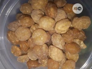 Akpi Seeds   Vitamins & Supplements for sale in Abuja (FCT) State, Apo District