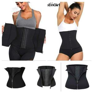 Latex Waist Belt | Tools & Accessories for sale in Lagos State, Magodo