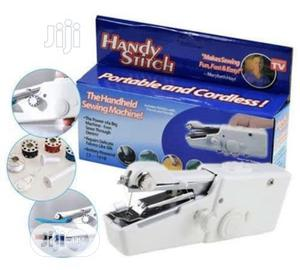 Handy Stitch Sewing Machine | Home Appliances for sale in Lagos State, Alimosho