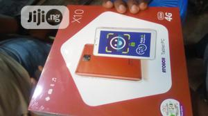 New Atouch X10 32 GB Gray | Tablets for sale in Lagos State, Ikeja
