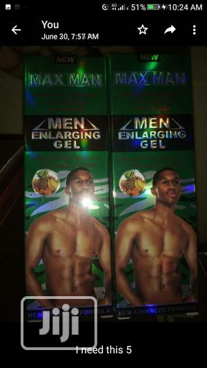 Dick Enlargement /Last Longer Cream | Sexual Wellness for sale in Ogun State, Abeokuta South