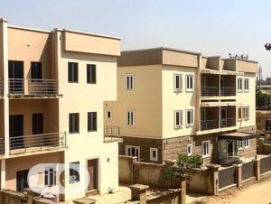 5bdrm Duplex in Wuse 2 for Sale | Houses & Apartments For Sale for sale in Abuja (FCT) State, Wuse 2