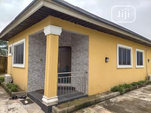 For Sale: 3 Bedrooms Bungalow @ Shelter Afriqu Extension | Houses & Apartments For Sale for sale in Akwa Ibom State, Uyo