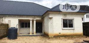 For Sale: 2 Units Of 3 Bedrooms Semi-detached Bungalow | Houses & Apartments For Sale for sale in Akwa Ibom State, Uyo