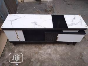 Adjustable Tv Stand And Center Table | Furniture for sale in Lagos State, Lagos Island (Eko)