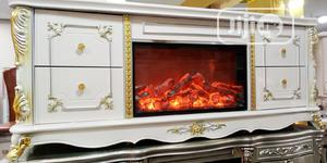Royal Design Tv Stand. | Furniture for sale in Lagos State, Ajah