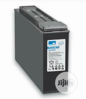 Power Cycle Solar Battery | Solar Energy for sale in Lagos State, Ikeja