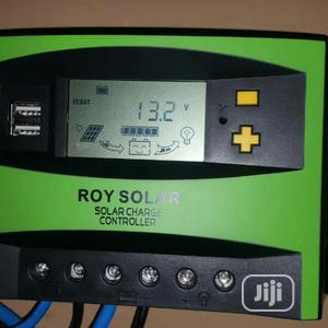 ROY Solar Charge Controller | Solar Energy for sale in Lagos State, Ojo