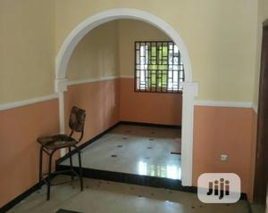 Neat 2 Bedroom Flat, Upstairs and Diwnstairs Available | Houses & Apartments For Rent for sale in Edo State, Benin City