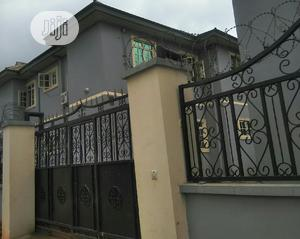 Very Spacious 3 Bedroom Flat, Screeded, and Pop All Through | Houses & Apartments For Rent for sale in Edo State, Benin City