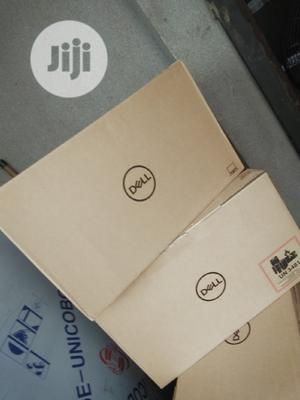New Laptop Dell 16GB Intel Core i5 SSD 256GB | Laptops & Computers for sale in Lagos State, Ikeja
