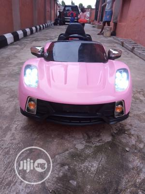 Tokunbo Uk Used Speed Automatic Toy Car   Toys for sale in Lagos State, Ikeja