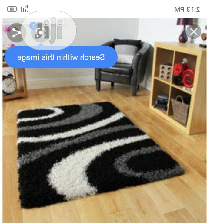 Archive New Center Rug In Ajah Home