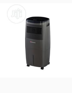 Binatone Air Cooler With Remote Control/Touch Panel   Home Appliances for sale in Abuja (FCT) State, Asokoro