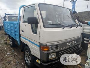 Very Clean and Sharp Dyna   Trucks & Trailers for sale in Lagos State, Apapa