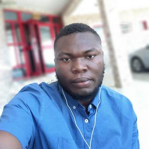 Driving Job CV | Driver CVs for sale in Abuja (FCT) State, Gwarinpa