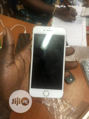 Apple iPhone 7 32 GB   Mobile Phones for sale in Oyo State, Ibadan