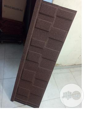 Docherich Best Sellers of Stone Coated Roofing Sheet in Nige | Building Materials for sale in Lagos State, Ajah