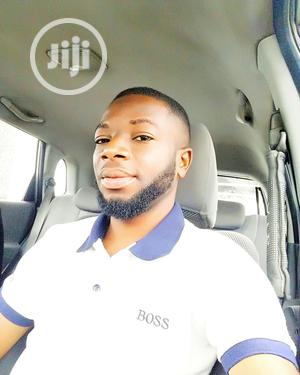 Art and Entertainment | Driver CVs for sale in Lagos State, Ajah